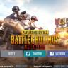 Tencent, PUBG Mobile'ı PC'de Oynayabileceğiniz Resmi Emülatörünü Yayınladı!