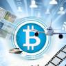 Bitcoin Temalı Film Superfly, 15 Mayıs'ta İzleyiciyle Buluşuyor