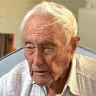Ötanazi Kararı Alan 104 Yaşındaki Bilim İnsanı, Hayata Veda Etti