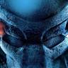 Yeni The Predator Filminden İlk Fragman Geldi (Ateş Ediyor Ateş!)