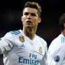 Cristiano Ronaldo, Facebook'un Yeni Yayın Servisinde Futbol Dizisinde Oynayacak