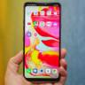 Apple, Yeni 6.1 İnçlik LCD Ekranlı Varyasyonu İçin Gözünü LG G7'ye Dikti