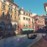 Overwatch Yapımcısı, Venedik Esintileri Taşıyan Yeni Haritalarını Nasıl Tasarladıklarını Anlattı(Video)