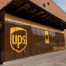 UPS, Karikatürden Fırlamış Gibi Görünen Yeni Elektrikli Aracını Tanıttı