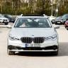 BMW'nin Otonom Araçları İçin İnsanlı Testler Başladı (Video)