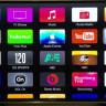 Apple, Tv Aboneliği Hizmetini Tek Çatı Altında Sunmayı Planlıyor