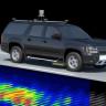 MIT, Otonom Araç Teknolojisini Bir Adım Daha İleriye Taşımayı Planlıyor