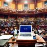 Dünyanın En İyi Üniversitelerinin Online Olarak Sunduğu Tamamı Ücretsiz 10 Ders