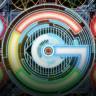 Google'dan İnsandan Ayırt Edilemeyen Yapay Zekasıyla İlgili Tartışmalara Yanıt