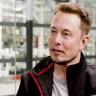 Elon Musk'tan Heyecanlandıran Tesla Açıklaması: Bu Yıl Türkiye'ye Geliyoruz