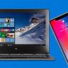 Microsoft'tan iMessage Açıklaması: Windows 10'a Getirmeyi Çok İstiyoruz