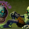 Steam'deki Oddworld: Abe's Oddysee, Kısa Süreliğine Ücretsiz Oldu!