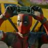 Deadpool 2'yi İzleyenlerden İlk Yorumlar Geldi: Bayılacaksınız!