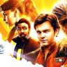 Solo: A Star Wars Movie'yi Herkesten Önce İzleyenlerden Gelen İlk Yorumlar!