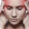 Anlamsız Baş Ağrılarına Sebep Olan 'Ultrasonik Sesleri' Duyabiliyor musunuz?