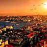Türkiye'nin En Pahalı Şehirleri Açıklandı!