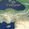 Enerji Bakanı, TANAP Projesinin Açılış Tarihini Duyurdu!