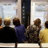 Siemens, Dünyadaki İkinci 'Deneyim' Mağazasını Ankara'da Açtı