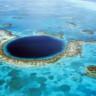 Okyanusun En Derin Yerinde Tüm İnsanlığı Rahatsız Etmesi Gereken Bir Şey Bulundu