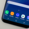 Bluetooth SIG Sertifikası Alan Samsung Galaxy A Star'ın Geleceği Kesinleşti!