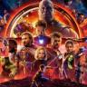 Bilim İnsanları, Avengers: Infinity War'daki Mantık Hatalarını Açıkladılar (Spoiler)