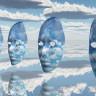 Varlıklarını Mucitlerinin Gördükleri Rüyalarına Borçlu Olduğumuz Enteresan Buluşlar
