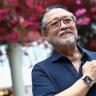 Apple Watch 76 Yaşındaki Bir Adamın Hayatını Kurtardı