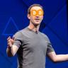 Facebook, Kendi Kripto Parasını Çıkarmayı Düşünüyor