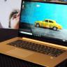 PC Devi Lenovo, Her Bütçeye Hitap Eden Bir Bilgisayar Çıkaracak