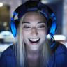 Microsoft, Sevdiklerinize PC Oyunları Hediye Etmenize İmkan Veriyor