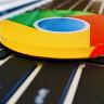 Chrome OS, Artık Android Uygulamaların SD Kartları Kullanmasına İzin Veriyor