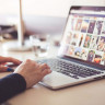 Hem Keyifli Zaman Geçireceğiniz, Hem Bilgiyle Dolacağınız 10 Muhteşem İnternet Sitesi