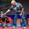 Robot Köpek SpotMini, 2019 Yılından İtibaren Satışa Çıkarılacak