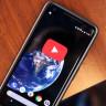 YouTube Artık Video İzlemeye Ara Vermeniz İçin Uyarıyor