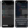 iOS Cihazınızı Coda'yla Kodlama Merkezine Çevirin