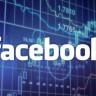Facebook Hisseleri, Cambridge Skandalı Öncesindeki Değerine Yeniden Ulaştı