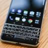 BlackBerry'nin Fiziksel Klavyeli Telefonu Key2, 7 Haziran'da Tanıtılacak