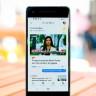 Google Haberler, Yapay Zeka Sayesinde Ufkunuzu Genişletecek