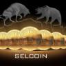 Twitter'ın Fenomen Kripto Para Uzmanlarından Selcoin'in Bitcoin Kitabı Ön Satışa Çıktı