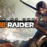 Shadow of the Tomb Raider'ın Yapım Maliyeti 100 Milyon Dolara Ulaştı