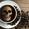 Kahve, Bizi Tüketen Sinsi Bir Düşman Olabilir mi?