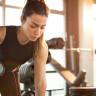 Ağırlık Egzersizi Yapmanın Depresyonun Etkilerini Hafiflettiği Kanıtlandı