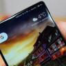 Android P, Xiaomi'nin İşletim Sistemine Büyük Değişiklikler Getirebilir