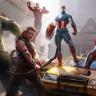 Marvel Sinematik Evreni Hakkında Muhtemelen Bilmediğiniz 11 Şey  (Spoiler)