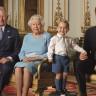 Avrupa'nın Servetleriyle Ağızları Açık Bırakan En Zengin 10 Kraliyet Ailesi