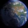 Jüpiter ve Venüs'ün Etkileriyle Dünya'nın Yörüngesinin Değişime Uğradığı Kanıtlandı!