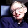 Bir Garip Etkinlik: Zaman Yolcuları İçin Stephen Hawking'i Anma Etkinliği