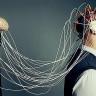Sanal Gerçeklikten Biyonik Kollara: Bilimin Zihin Okumayı Gerçekleştirdiğinin 5 Kanıtı