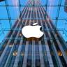 90'lı Yıllarda Apple'ı İflasın Eşiğine Kadar Sürükleyen Ürünler