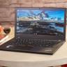 Lenovo, 3 Ekranlı Hibrit Laptop Patentini Aldı